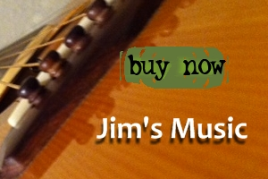 Jim Femino on iTunes